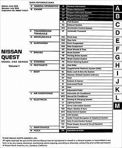 1994 Nissan Altima Wiring Diagram