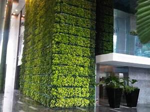 Vertikal Garten System : vertical garden materials buy vertical garden materials vertical garden green wall product on ~ Sanjose-hotels-ca.com Haus und Dekorationen