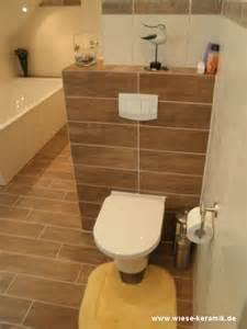 badezimmer holzfliesen badezimmer mit holzfliesen elvenbride