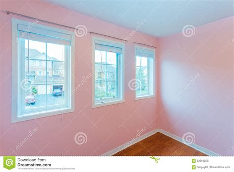 quelle couleur pour ma chambre coucher stunning chambre a coucher bois de ideas seiunkel