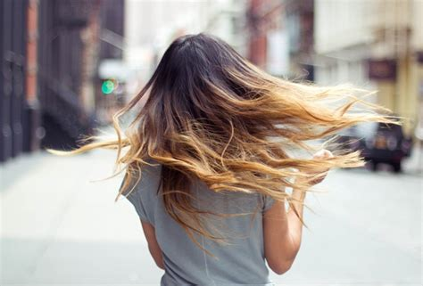 City Chic With Dark/light Dip Dye Bob Haircut January Jones Straight Hairstyles With Bobby Pins Copper Hair Pale Skin Blue Eyes Boho And Beauty Canberra Jennifer Aniston Hairstyle Long Karlie Kloss To Do For School Short On Pinterest