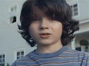 Nationwide Insurance Dead Kid Ad Worst in Super Bowl ...  Kid