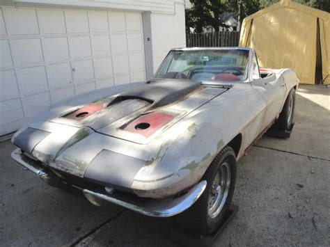 project cars  sale