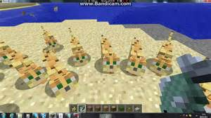 how to make a cat how to make a cat your pet on minecraft