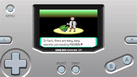 iphone app emulator iphone app contains secret boy advance emulator get