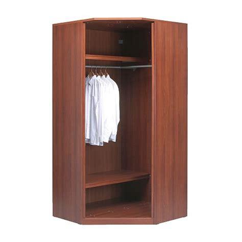 Kitchen Cabinet Shelving Ideas - make ikea hopen corner wardrobe kid friendly