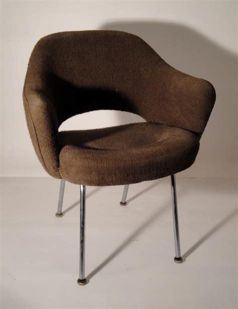 fauteuil bureau knoll mobilier table knoll fauteuil