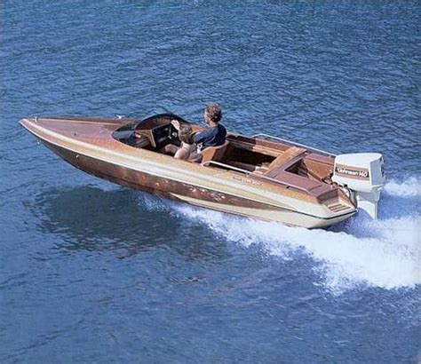 Glastron Boats Vintage by Glastron Ladyben Classic Wooden Boats For Sale