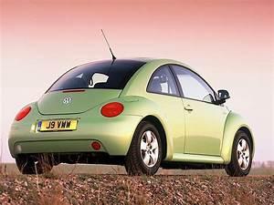 Volkswagen Beetle Specs  U0026 Photos - 1998  1999  2000  2001  2002  2003  2004  2005