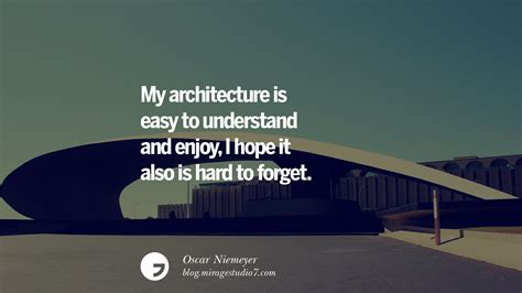 Quotes By Famous Architects. Quotesgram