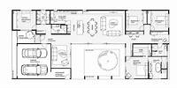 courtyard house plans The Courtyard House / Auhaus Architecture   ArchDaily