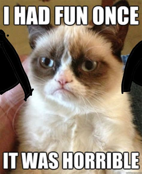 Image  Grumpy Cat Dragonjpg  Dragonvale Wiki Fandom