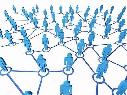 Connection Global Web 3d Jukai5 Depositphotos Connectione