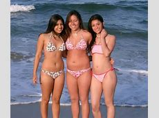 Do any Indians wear bikinis on Goa beach? Quora