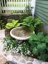 1000+ Fountain Ideas on Pinterest | Water Fountains small water garden fountain ideas