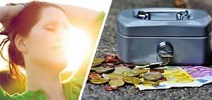 Ratgeber Geld Sparen : geld sparen im alltag 10 tipps die zugleich die umwelt ~ Lizthompson.info Haus und Dekorationen