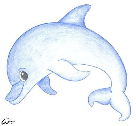 baby mermaid cartoons baby dolphin  woxys cake ideas