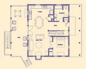 cabin floor plan cabin floorplans studio design gallery best design