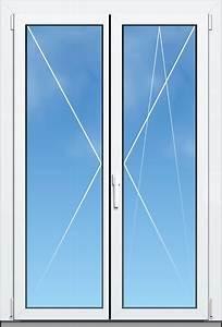 Porte Fenetre Pvc 2 Vantaux : porte fen tre mixte pvc aluminium alya excellence 2 ~ Nature-et-papiers.com Idées de Décoration