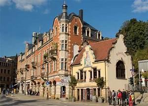 Kita Dresden Neustadt : neustadt dresden places to visit on your next trip to germany ~ Orissabook.com Haus und Dekorationen