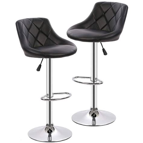 They are simple but in great design;. Factory Direct Best Bar Stools Chair Modern Swivel ...