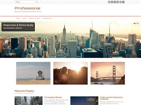 theme directory  wordpress themes