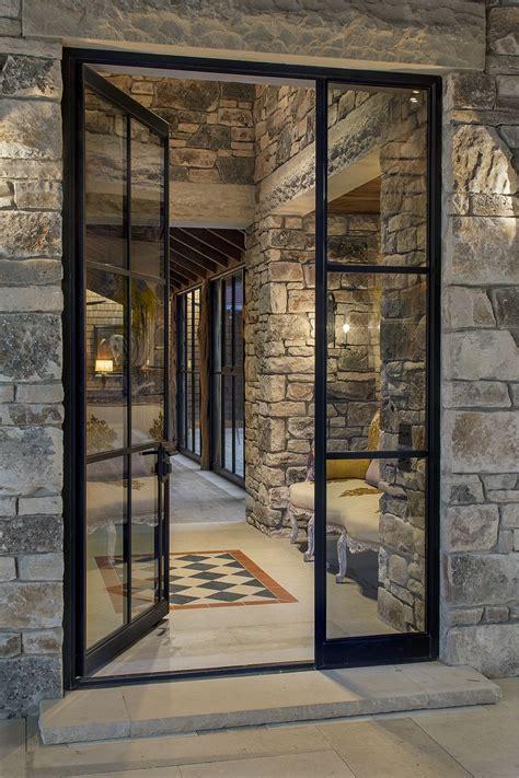 firerock steel windows  doors