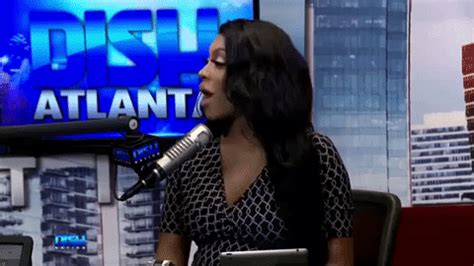 What is operation underground railroad? Porsha Williams Revisits The Underground Railroad Comments ...