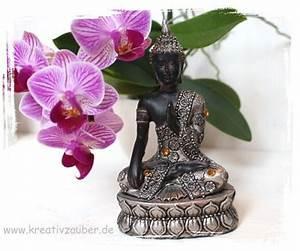 Buddha Bilder Kostenlos : kleine inseln im alltag kreativzauber bastelblog mit vielen vorlagen anleitungen und ideen ~ Watch28wear.com Haus und Dekorationen