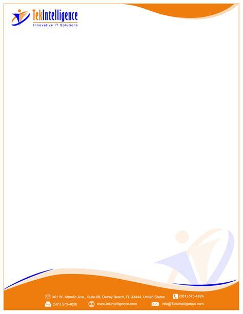 tek letterpad by 74studio on DeviantArt