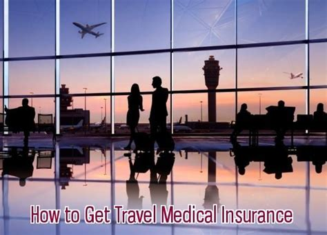 These plans, available on insuremytrip.com, are referred to as. Multi Trip Insurance: Annual Travel insurance Plans   Corporate travel, Travel insurance, Travel ...