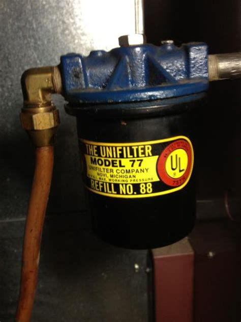 seeking advice  thermopride furnace diy  call tech