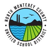 north monterey county unified homepage