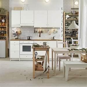 Ikea Shop Online : the best ikea buys online shop from your ektorp sofa ~ A.2002-acura-tl-radio.info Haus und Dekorationen
