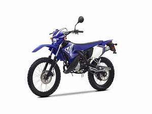 Yamaha 50ccm Motorrad : gebrauchte yamaha dt 50 r motorr der kaufen ~ Jslefanu.com Haus und Dekorationen