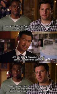 PSYCH QUOTES image quotes at hippoquotes.com