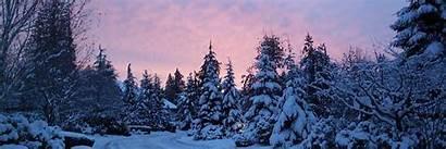 Winter Wallpapers Widescreen Desktop 4k