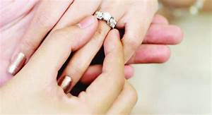 do you need financing an engagement ring engagement rings With how to finance a wedding ring