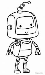 Robot Coloring Pages Cool2bkids Printable Robots Drawing Cool Preschoolers Sheets Clipartmag Books Colored Colors Easy sketch template