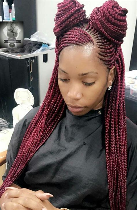 pin by glam goddess on hair braided hairstyles hair