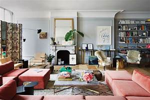 Fashionforhome De : jenna lyons s space of her own the new york times ~ Pilothousefishingboats.com Haus und Dekorationen