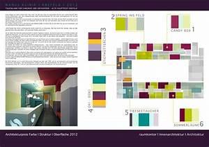 Struktur Farbe Obi : nominierung architekturpreis farbe struktur oberfl che ~ Michelbontemps.com Haus und Dekorationen