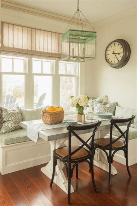 cute  cozy breakfast nook decor ideas digsdigs