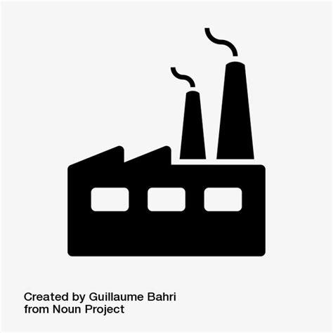 Factory Clipart Factory Factory Clipart Factories Website Material Png