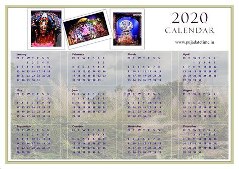 calendar    calendar  year
