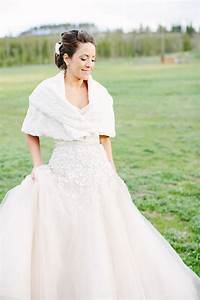 beautiful real brides with stunning wedding dresses With where to get wedding dresses