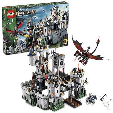 similar to dungeon siege lego 7094 castle king 39 s castle siege lego lego
