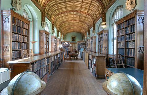 Cambridge Collectors