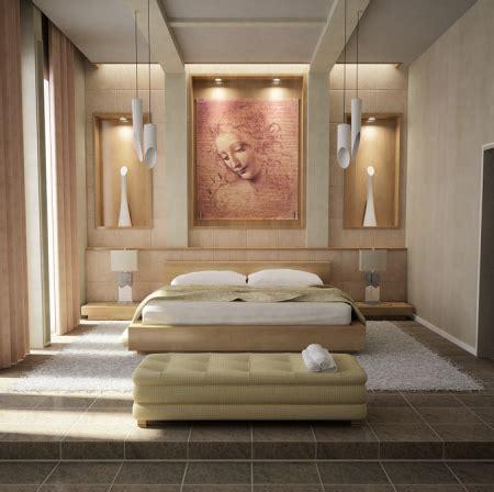 decoration des chambres de nuit comment meubler aménager et décorer une chambre à coucher