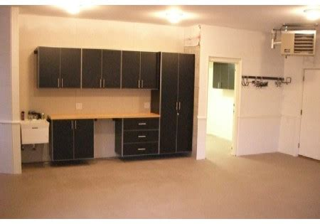 Cheap Cabinets For Garage by Wooden Cheap Garage Cabinet Tool Garage Cabinet Cabinet